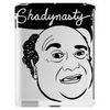 Shadynasty Tablet