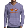 Share my love with you Mens Hoodie
