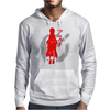 Share your love for Asuna Mens Hoodie