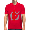 Share your love for Asuna Mens Polo