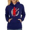 Share your love for Asuna Womens Hoodie