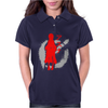 Share your love for Asuna Womens Polo