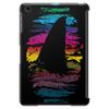 Shark In Colors Tablet