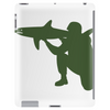 shark launcher Tablet
