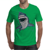 Shark Mens T-Shirt