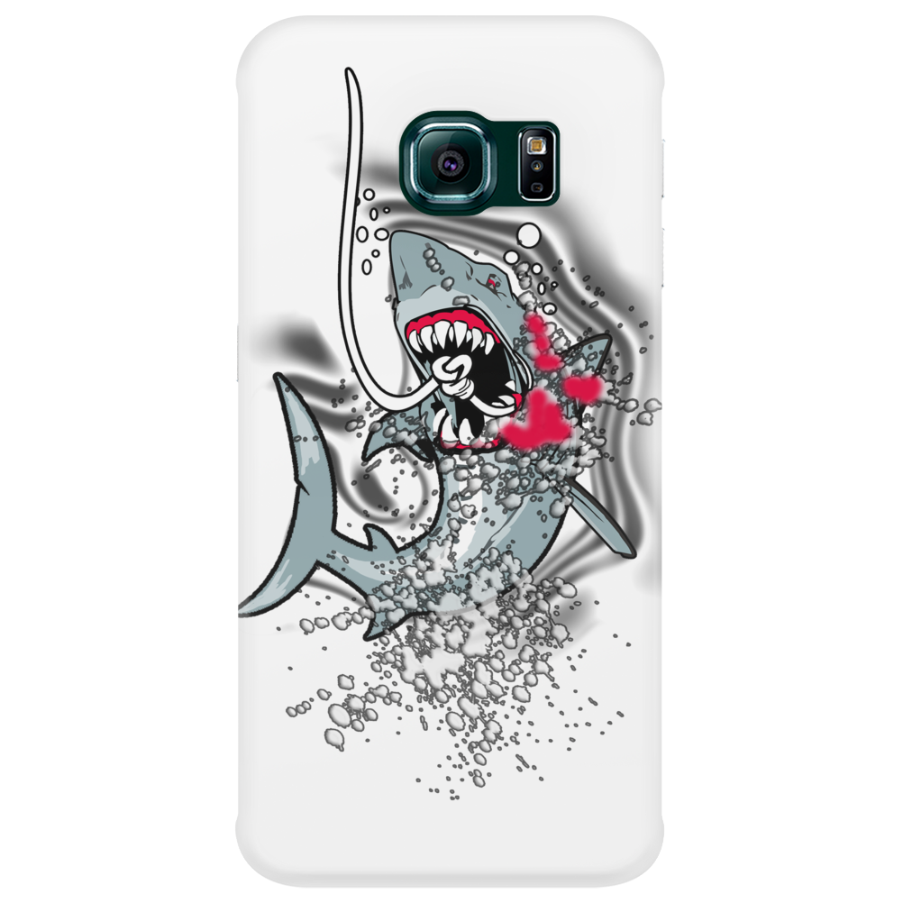 shark Phone Case
