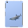 Shark Tablet