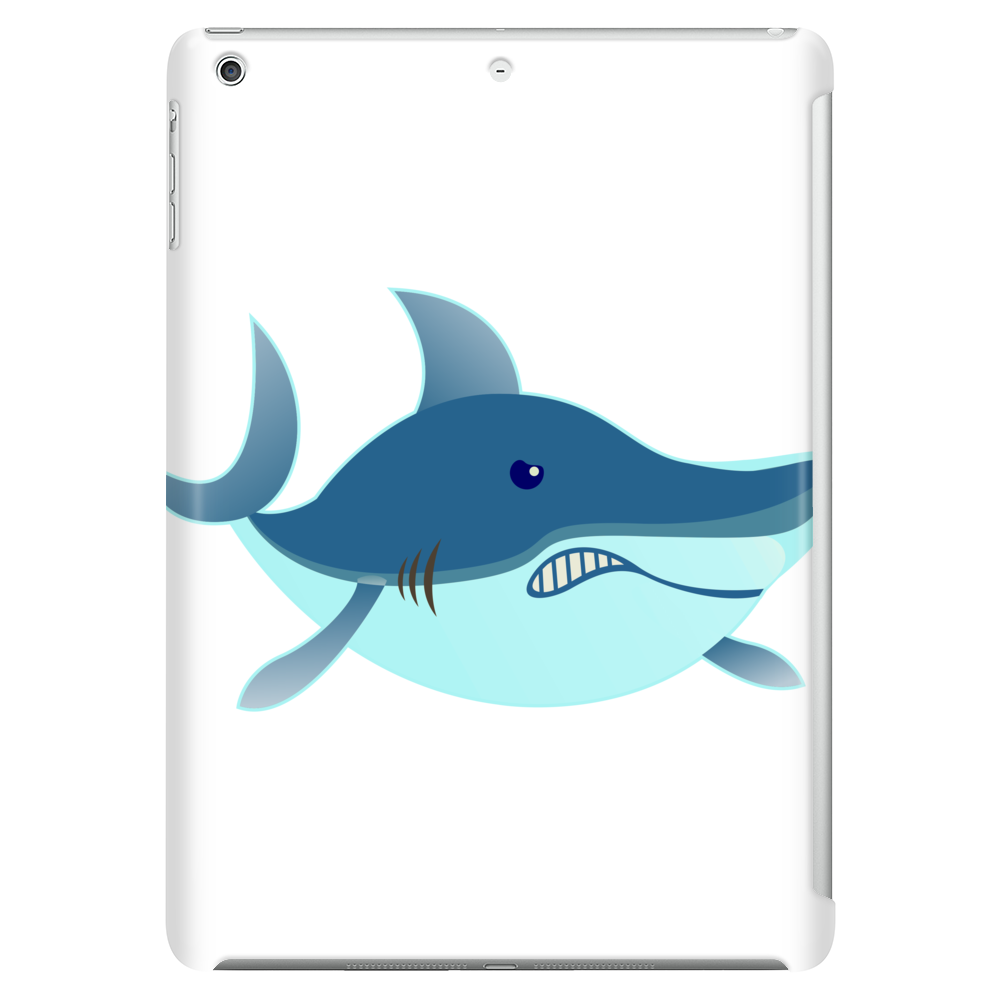 shark Tablet (vertical)