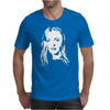 Sharon Tate Mens T-Shirt