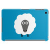 Sheep Tablet