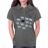 Sheeps Womens Polo