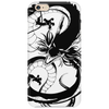 Shenron Phone Case