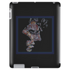 Sherlock Constellation Tablet (vertical)