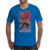 Sheyla Fox #1 Mens T-Shirt