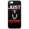 Shia Labeouf Just Do It! Phone Case