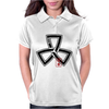 SHINAGAWA Ward of Tokyo Japan, Japanese Design, Japanese Prefecture, Nihon, Nihongo, Travel to Japan Womens Polo