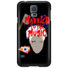 Shinee Married To The Music Phone Case