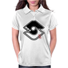 SHIZUOKA City Japanese Municipality Design Womens Polo