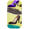 Shoes of Art Phone Case