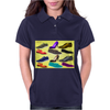 Shoes of Art Womens Polo
