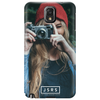 SHOOT - BY JSRS Phone Case