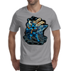 Shovel Knight Mens T-Shirt