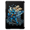 Shovel Knight Tablet (vertical)