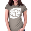 Show Ag Womens Fitted T-Shirt