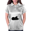 Show Me Your Kitties Womens Polo
