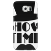 Show them love Phone Case