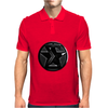 Sigma Star Mens Polo