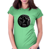 Sigma Star Womens Fitted T-Shirt