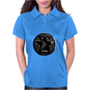 Sigma Star Womens Polo