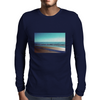 Silent Sylt Mens Long Sleeve T-Shirt