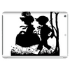 Silhouette First Love Tablet