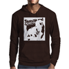Siouxsie and the Banshees Mens Hoodie