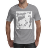 Siouxsie and the Banshees Mens T-Shirt