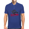 Sith Fury Mens Polo