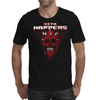 Sith Happens Mens T-Shirt