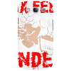 Six Feet Under Phone Case