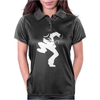 SKA MUSIC Womens Polo