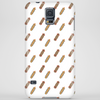Skateboard Phone Case