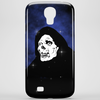 Skeletor Phone Case