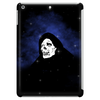 Skeletor Tablet (vertical)