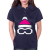 Ski Goggles And Hat Womens Polo
