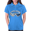 Ski Goggles copy Womens Polo
