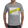 Skiing Thing Wouldn't Understand Mens T-Shirt