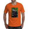 Skin-UP Gorilla Mens T-Shirt