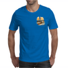 Skipper! Mens T-Shirt