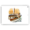 Skipper! Tablet (horizontal)